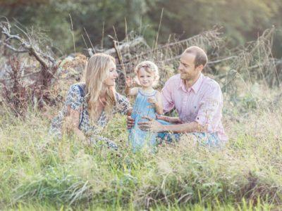 Kinder & Familie